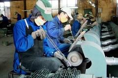 Vietnam to spend $4.3 billion to develop automobile industry