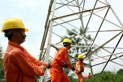 Warning of electricity shortage, Vietnam seeks energy savings