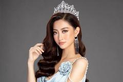 'Hầu hết Hoa hậu Việt thiếu tố chất nổi bật'