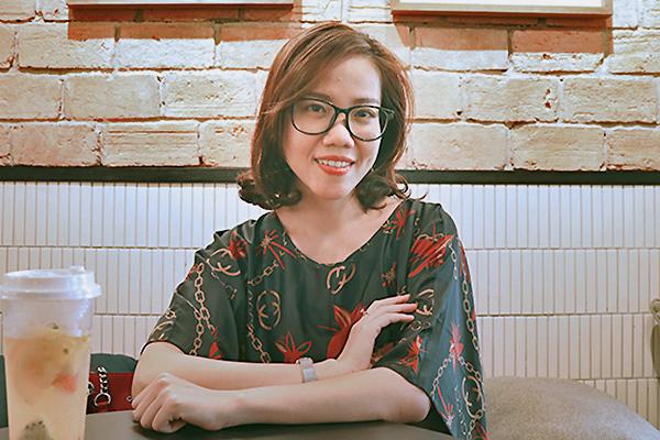Khánh Ngọc nhạy cảm với danh xưng 'Ca sĩ Opera số 1 Việt Nam'