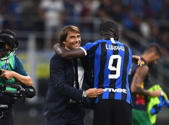 Daniel James chạm kỷ lục Solskjaer, lương Lukaku cao thứ 3 Serie A
