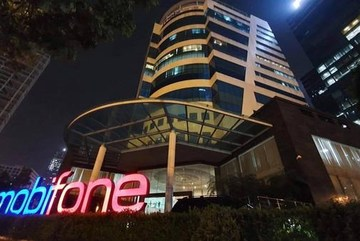 Five more MobiFone officials prosecuted for involvement in AVG scandal