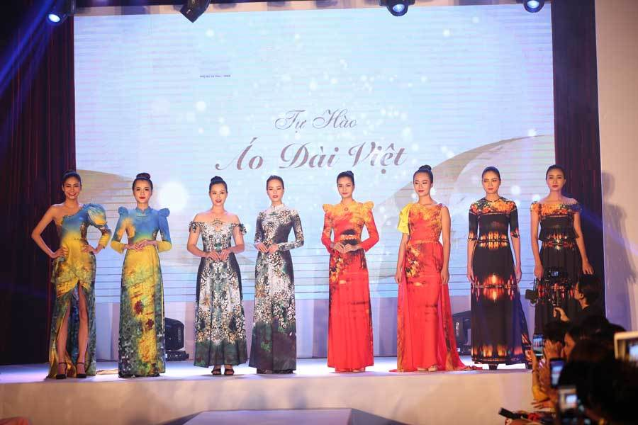 https://vnn-imgs-f.vgcloud.vn/2019/08/27/11/di-san-viet-nam-song-dong-tren-ta-ao-dai-se-trinh-dien-tai-new-york-couture-fashion-week-2019-3.jpg