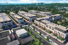 Dòng tiền đầu tư ồ ạt đổ về BĐS Cẩm Phả, Quảng Ninh
