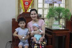 Giải pháp lợi sữa giúp tăng lượng và chất cho sữa mẹ
