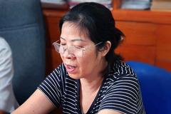 Khởi tố bà Nguyễn Bích Quy, người đưa đón học sinh trường Gateway