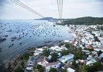 Phu Quoc longs to become Vietnam's first island city