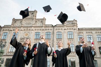 Tư vấn du học cùng đại diện hơn 70 trường