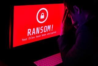 Mã độc tống tiền WannaCry vẫn hoành hành dữ dội