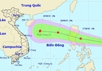 Tropical depression likely to turn into storm, bring rains to North VN