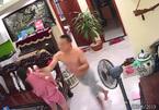 Vụ 'võ sư' đánh vợ dã man: Con trẻ bị ảnh hưởng thế nào từ bạo lực?