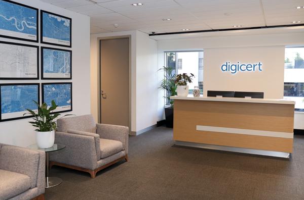 DigiCert mở rộng kinh doanh tại Việt Nam thông qua đầu tư và hợp tác chiến lược