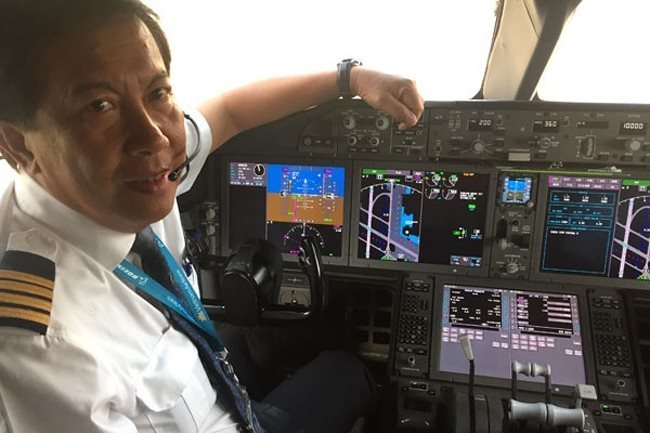 Vinpearl Air,Phan Xuan Duc,Vietnam Airlines,vn aviation,vn airlines,vietnam economy,Vietnam business news