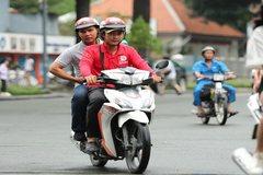 Drivers oppose identification badge proposal
