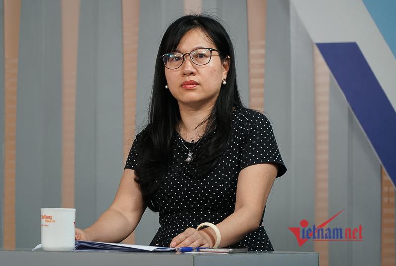 Tọa đàm trực tuyến: Tiềm năng phát triển công nghiệp hỗ trợ cho ô tô Việt Nam