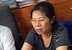 Bắt tạm giam bà Nguyễn Bích Quy vụ trường Gateway