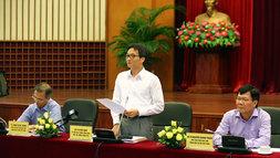 Bàn về tập tục mai táng của người Việt Nam trong bối cảnh mới