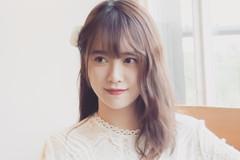 Hậu ly dị, Goo Hye Sun quyên góp gần 400 triệu đồng cho thú cưng