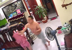 Tin pháp luật số 220, võ sư đánh vợ và màn lừa siêu đẳng của kiều nữ
