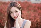 4 nữ bác sĩ châu Á - nhan sắc 'nữ thần', thân hình sexy đủ cả