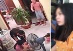 Vụ võ sư đánh vợ mới sinh đến mức nhập viện: Cộng đồng phẫn nộ, đòi thách đấu 'phế' võ công