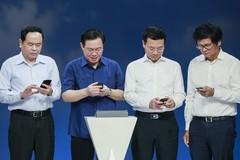 Hơn 2 tỷ đồng nhắn tin ủng hộ người nghèo sau 1 tuần phát động
