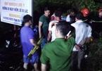 Cứu nhóm du khách lạc ở Sơn Trà, thanh niên rơi xuống vách đá tử vong
