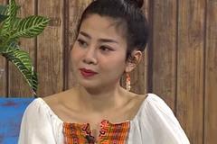 """Diễn viên Mai Phương: """"Mẹ tôi ép tôi tới mức để sẵn một chai thuốc chuột"""""""