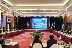 East Asia Inter-Regional Tourism Forum convenes meeting in Quang Ninh