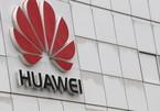 Huawei cân nhắc thay thế Android bằng hệ điều hành của Nga