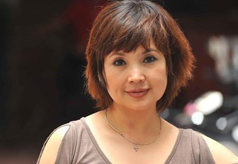 Lan Hương,Lê Giang,Trương Ngọc Ánh