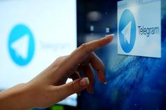 Nối gót Facebook, Telegram cũng phát hành tiền ảo riêng