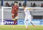 Vietnam take AFF title after beating Thailand