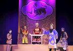 HCM City Hat Boi Theatre targets foreign visitors