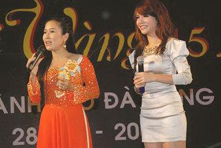 Special TV show to highlight Vietnamese seas and islands