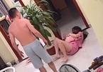 Võ sư đánh vợ mới sinh con ở Hà Nội bị tạm giữ hành chính