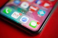 iPhone có thể nhắn tin mà không cần Wi-Fi hay kết nối mạng?