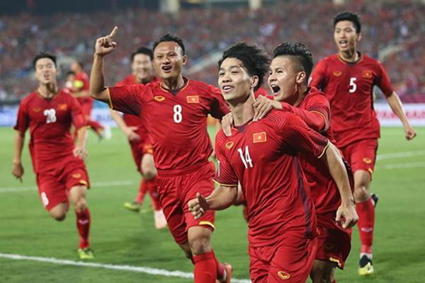 VFF và HLV Park Hang Seo đàm phán hợp đồng mới: Ép chỉ tiêu cao ngất