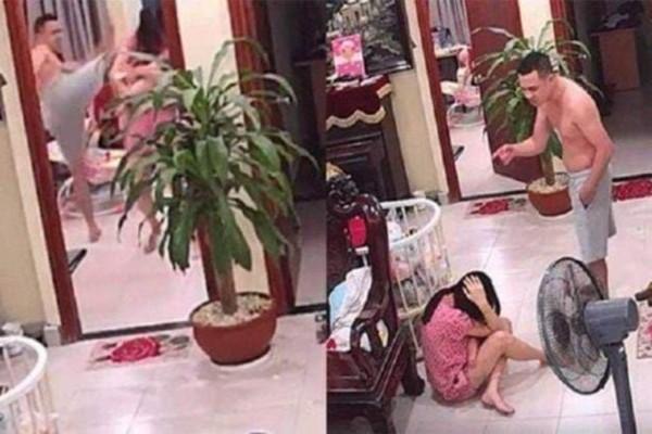 Hội Liên hiệp phụ nữ Việt Nam lên án chồng võ sư đánh vợ