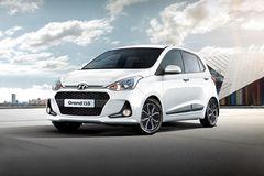 5 mẫu xe giá 300-400 triệu được tìm mua nhiều nhất ở Việt Nam