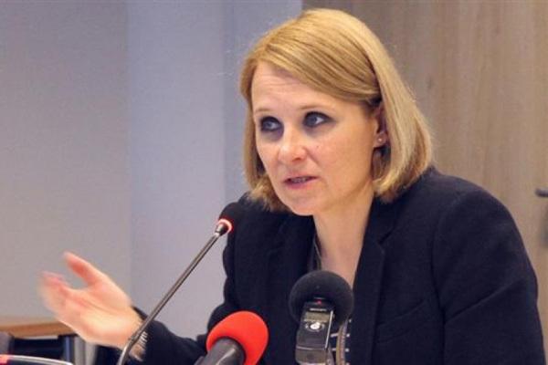 Ủy ban châu Âu ra tuyên bố về diễn biến trên Biển Đông