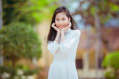 Cô gái từng dùng vải che nội tạng sống sót diệu kỳ, đỗ ĐH Y Hà Nội