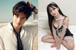 Lee Jonghyun bị lên án vì tán tỉnh hotgirl sau scandal nhóm chat đồi trụy