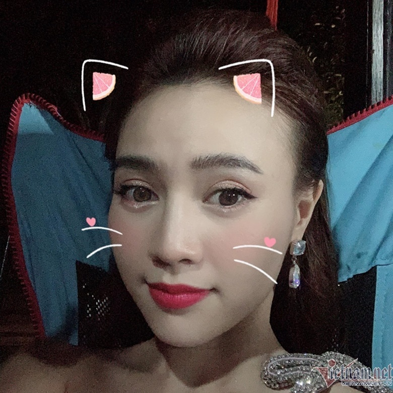 Tăng Thanh Hà,Ninh Dương Lan Ngọc,NSND Hồng Vân,Hồng Nhung,Kỳ Duyên,Minh Triệu,Bảo Thanh