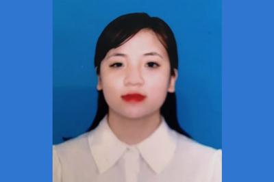 Cô gái Thái Bình 19 tuổi tự xưng giám đốc lửa đảo hàng tỷ đồng