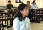 'Kiều nữ' dẫn em trai và người tình ngồi tù vì bán ma túy ở Đà Nẵng