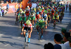 VTV cycling event to be held in early September