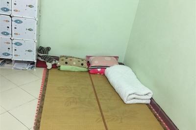 160 triệu liều mua nhà Hà Nội, suốt 6 năm vợ chồng ngủ dưới sàn nhà