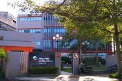 Bị trường quốc tế từ chối nhập học vì phản ứng đặt cọc, phụ huynh khởi kiện