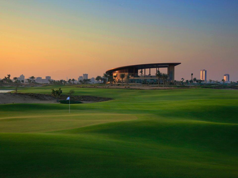 Sân golf,Tổng thống Trump,Nước Mỹ